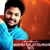 Madhu Balakrishnan Romantic Hits by Various Artists