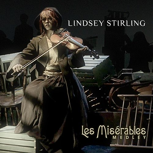 Les Misérables Medley by Lindsey Stirling