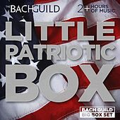 Little Patriotic Box by Various Artists