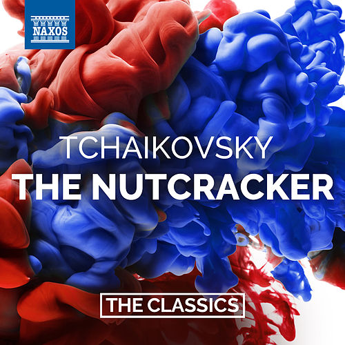Tchaikovsky: The Nutcracker, Op. 71 by Slovak Radio Symphony Orchestra