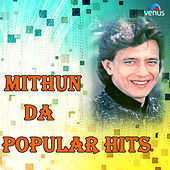 Mithun da Popular Hits by Various Artists