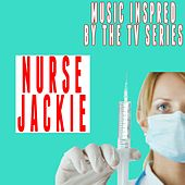 Music Inspired by the TV Series: Nurse Jackie by Various Artists