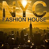 NYC Fashion House by Various Artists