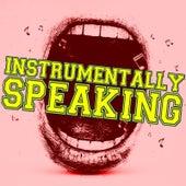 All Eyes on You (Originally Performed by Meek Mill) by Instrumentally Speaking