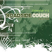 Roadside Couch Records Sampler, Vol. 1 by Various Artists
