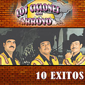 10 Exitos by Los Ciclones del Arroyo