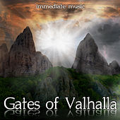 Gates of Valhalla by Immediate Music