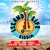 Island Life Riddim by Various Artists