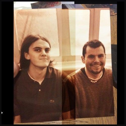Melodica Harmonium '91 by Rehab