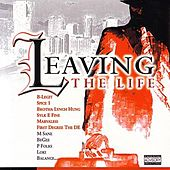 Leaving The Life by Various Artists