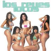 20 Exitos Bien Locos by Various Artists