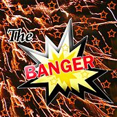 The Banger by Various Artists