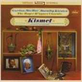 Kismet by Various Artists