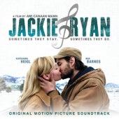 Jackie & Ryan by Various Artists