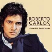 I Miei Successi by Roberto Carlos