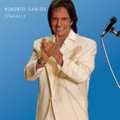 Duetos 2 by Roberto Carlos
