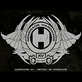 Hardware XV: History of Hardware by Various Artists