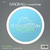 The Wormhole by Madball