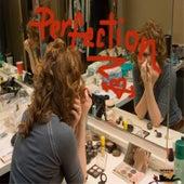 Perfection EP by Sandra Bernhard