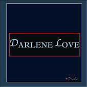 Darlene Love EP by Darlene Love