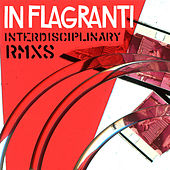 Interdisciplinary by In Flagranti