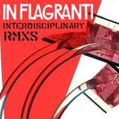 Interdisciplinary by In Flagranti