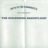 The Discerning Dancefloor by Various Artists