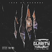 Clarity 4: I Cant Fall Off by Icewear Vezzo