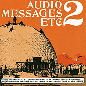 Audio Messages Etc, Vol. 2 by Various Artists