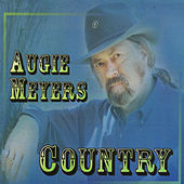 Country by Augie Meyers