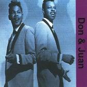 Don & Juan by Don & Juan