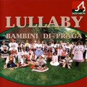 Mozart: Lullaby by Bambini Di Praga