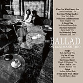 The Ballad on Jazz Piano Trio by Various Artists