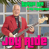 Joy Ride by Byron Lee