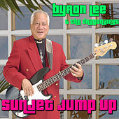 Sunjet Jump Up by Byron Lee