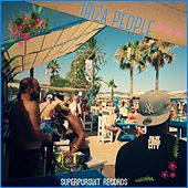 Ibiza People, Vol. 1 by Various Artists