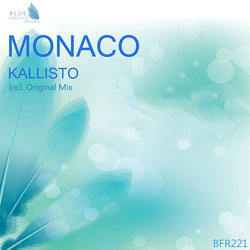 Kallisto by Monaco