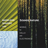 Sounds Nature by Madeleine Shapiro