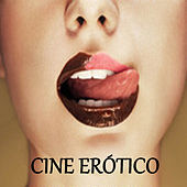 Cine Erótico by Various Artists
