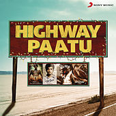 Highway Paatu by Various Artists