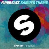 Samir's Theme by Firebeatz