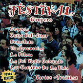 Festival Grupero by Various Artists
