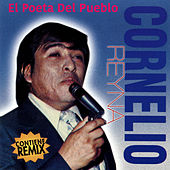 El Poeta del Pueblo by Cornelio Reyna