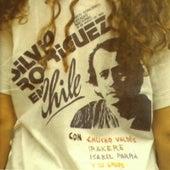 Silvio Rodríguez en Chile  CD 1 by Silvio Rodriguez