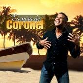 Esencia de Coronel - Single by Juan Carlos Coronel