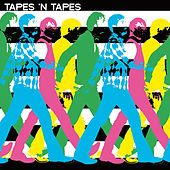 Walk It Off by Tapes 'n Tapes