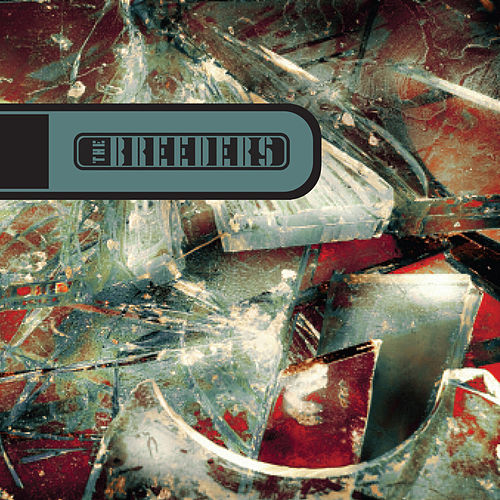 Mountain Battles by The Breeders