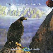 Spirit of the Eagle by Spirit of the Eagle