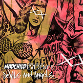Devils And Angels by Madchild