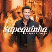 Sapequinha by Eduardo Costa